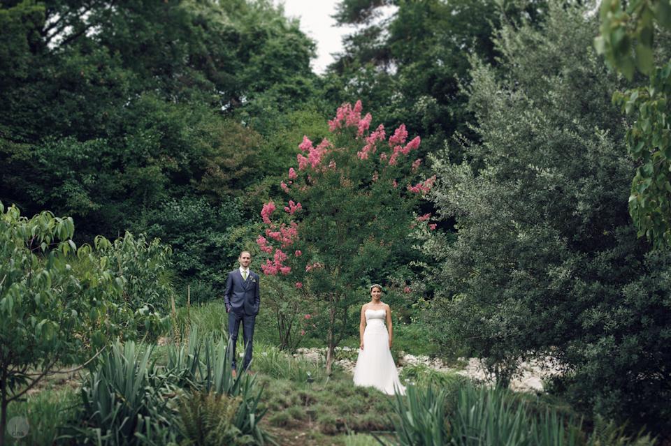 Ana and Peter wedding Hochzeit Meriangärten Basel Switzerland shot by dna photographers 962.jpg