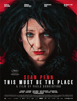Un lugar donde quedarse (This Must Be the Place) (2011)