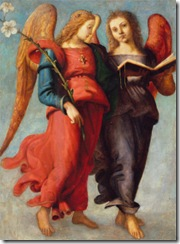 Cat. No. 35a / File Name: 3412-070.jpg