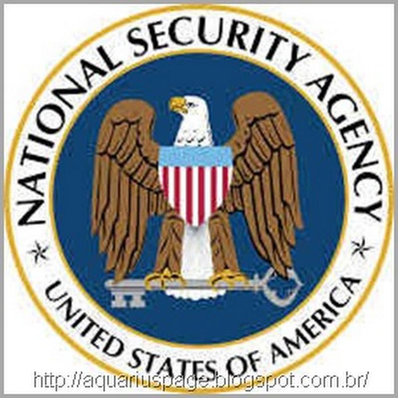 Governo dos EUA admite ter recebido mensagens extraterrestres
