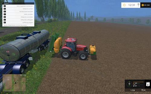 us-fertilizer-trailer-mod-fs2015