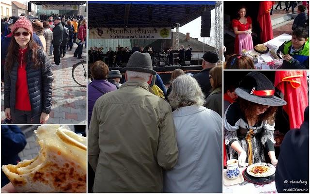Prejmer-Festival-clatite-2-rw.jpg