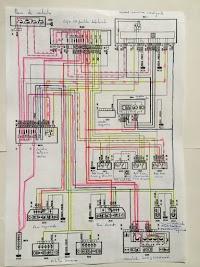 circuito2.jpg
