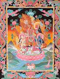 Mahavidya Chinnamasta