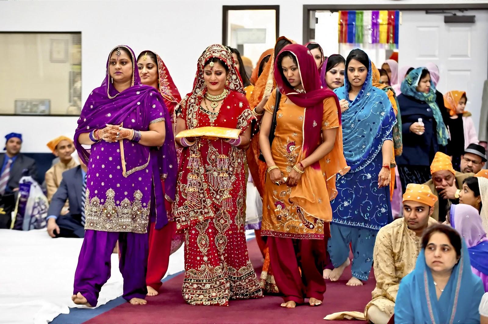Abi\'s blog: indian marriage invitation