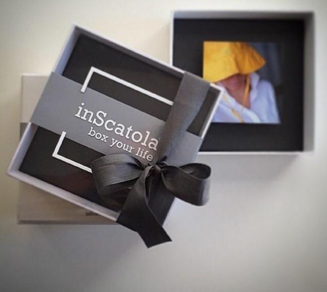 inScatola_gift_box