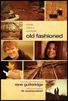 Old Fashioned Novelization