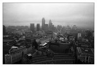 londyn5