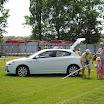 Poziarnicka sutaz N.Mysla 23.06.2012 010.JPG