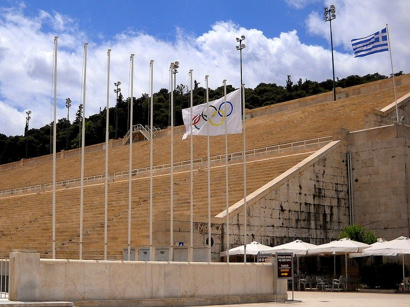 panathenaic-stadium-13