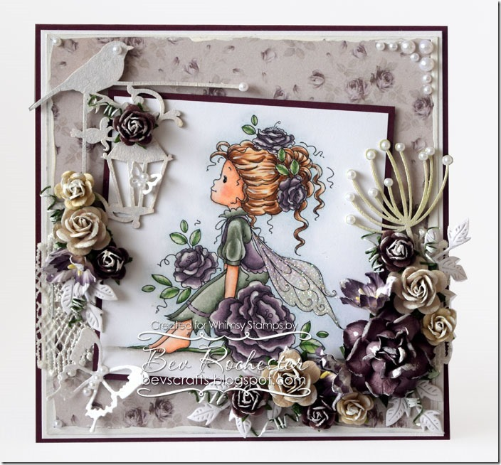 bev-rochester-whimsy-wee-rosetta-purple