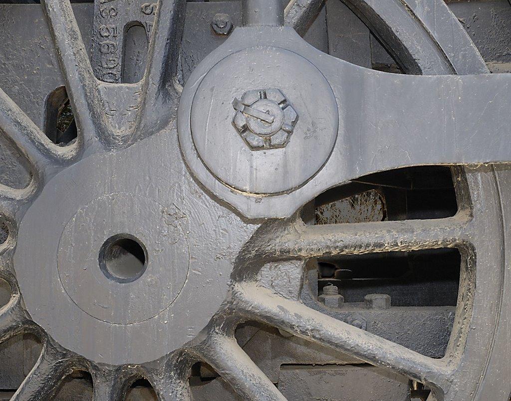 barnes - Train%252520Memories.jpg