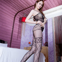 [Beautyleg]2014-08-06 No.1010 Kaylar 0033.jpg