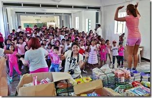 Batanes-Philippines-jotan23-pink women on fire (6)