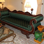 The Columns B&B East Wing Parlor Empire sofa-Website.jpg