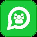 App WeProfile APK for Windows Phone