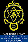 The Occult Fiction of The Order of Nine Angles