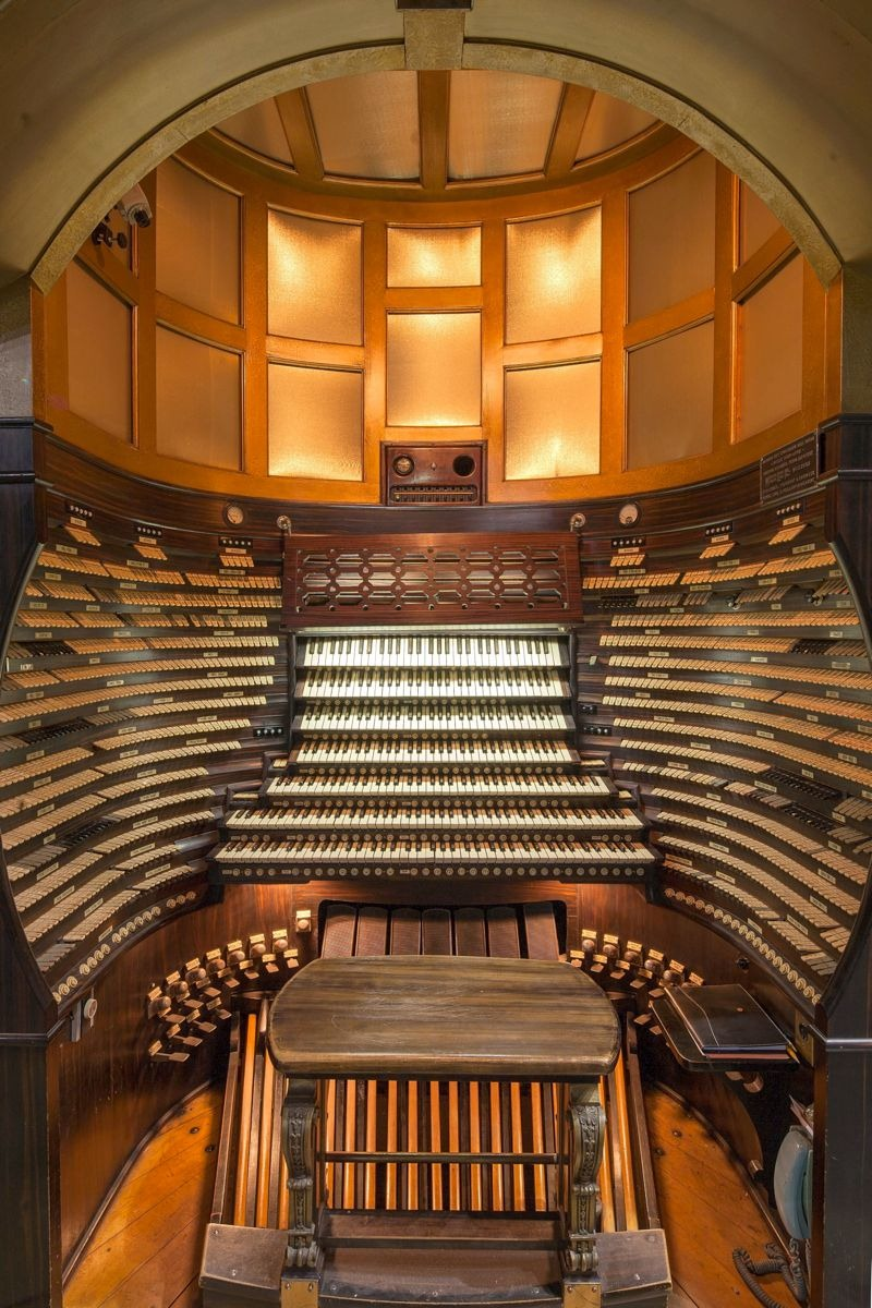 boardwalk-hall-organ-14