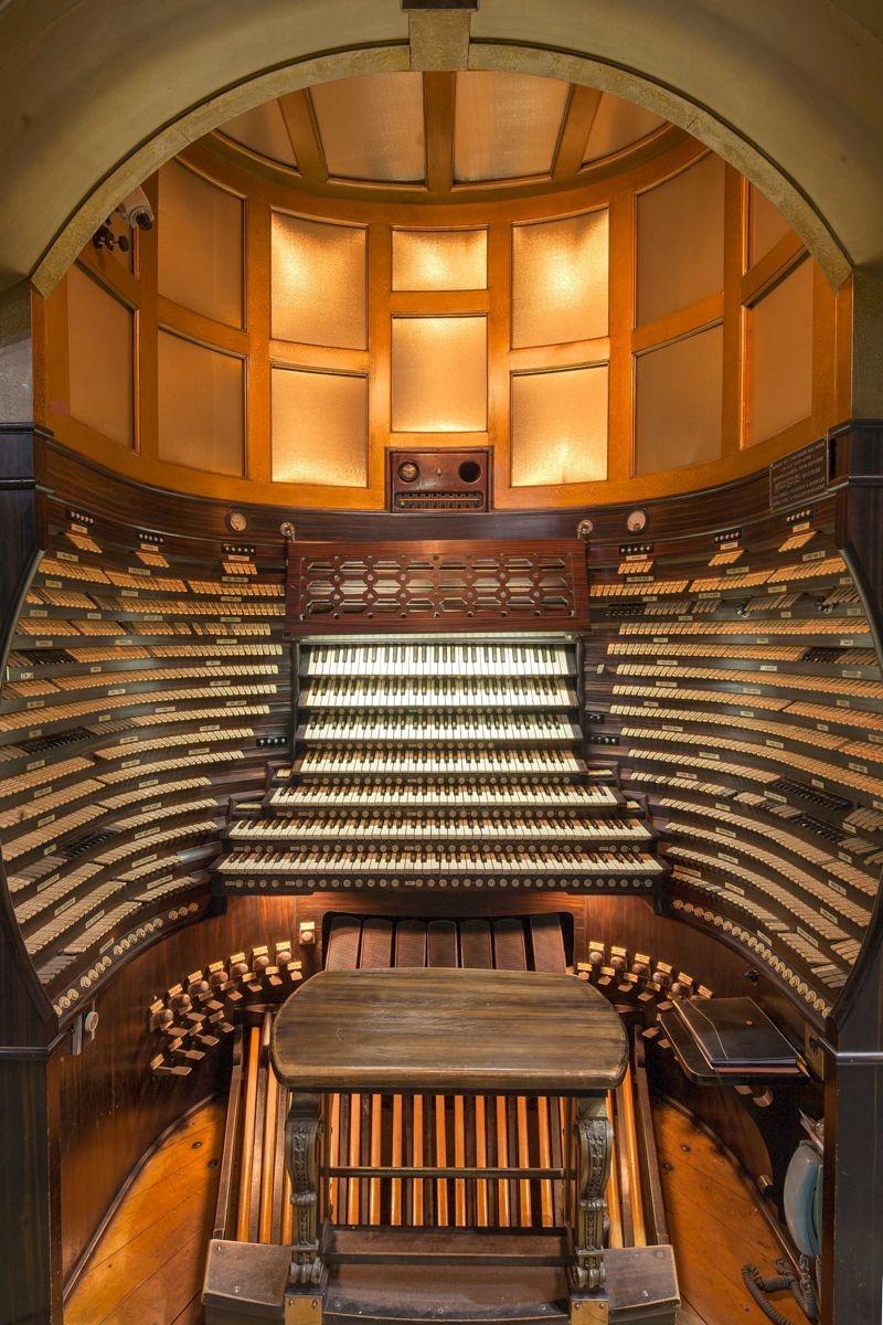 boardwalk-hall-organ-14