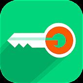 App VPN Master Lite Unlock proxy apk for kindle fire