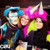 2016-02-06-carnaval-moscou-torello-37.jpg