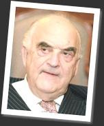George.Weidenfeld
