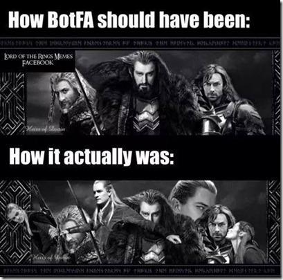 BotFA Reality