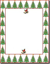 christmas_tree_letter_to_santa