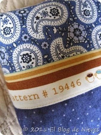 blog 104 010