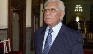 Ce que m'a dit Chadli…»J'étais intervenu pour que Bouteflika ne soit pas emprisonné»