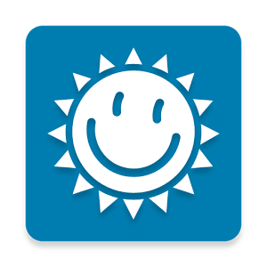 YoWindow Weather v1.7.24