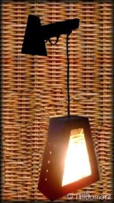 LumináriaReciclada-021