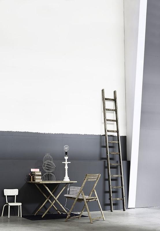 parete_bicolor_bianco_grigio