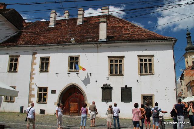 Cluj_8270.JPG