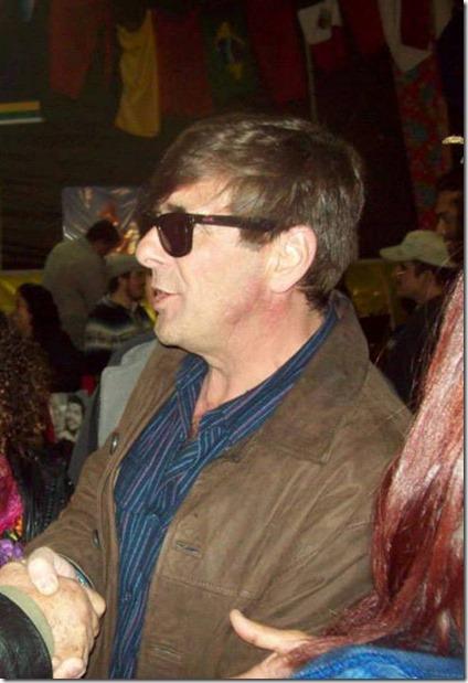 Roberto Fornari 2