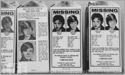 crianças-americanas-desaparecidas-abduzidas