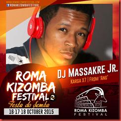 dj-Massakre-Jr--ROMA-FESTIVAL-2015