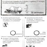 OPERACIONES_DE_SUMAS_Y_RESTAS_PAG.68.JPG