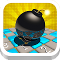 Minesweeper Master APK for Bluestacks