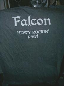 falcongraytback.jpg