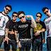 #MUSICA: Banda Strike faz show de lançamento do novo álbum em São Paulo