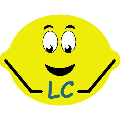 Lemonade Charades