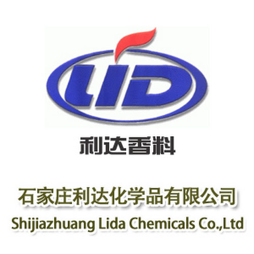 Shijiazhuang Lida Chemical Co., Ltd images, pictures