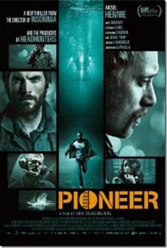pioneer_2013