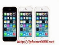 sale-off-50-iphone-5sgalaxy-note-3iphone-5galaxy-s4-xach-tay