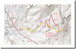 AZT_Pine_Trailhead_Map_NEW