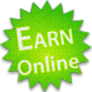 Earn Money - The safe sites