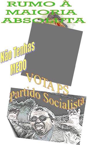 votaps