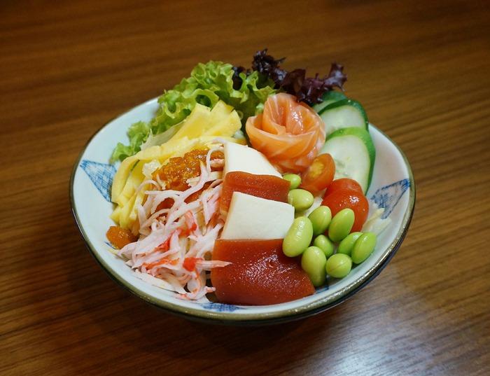 Sakae1012