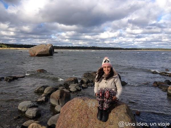 recorrido-paises-balticos-top-3-parques-naturales-unaideaunviaje.com-38.jpg